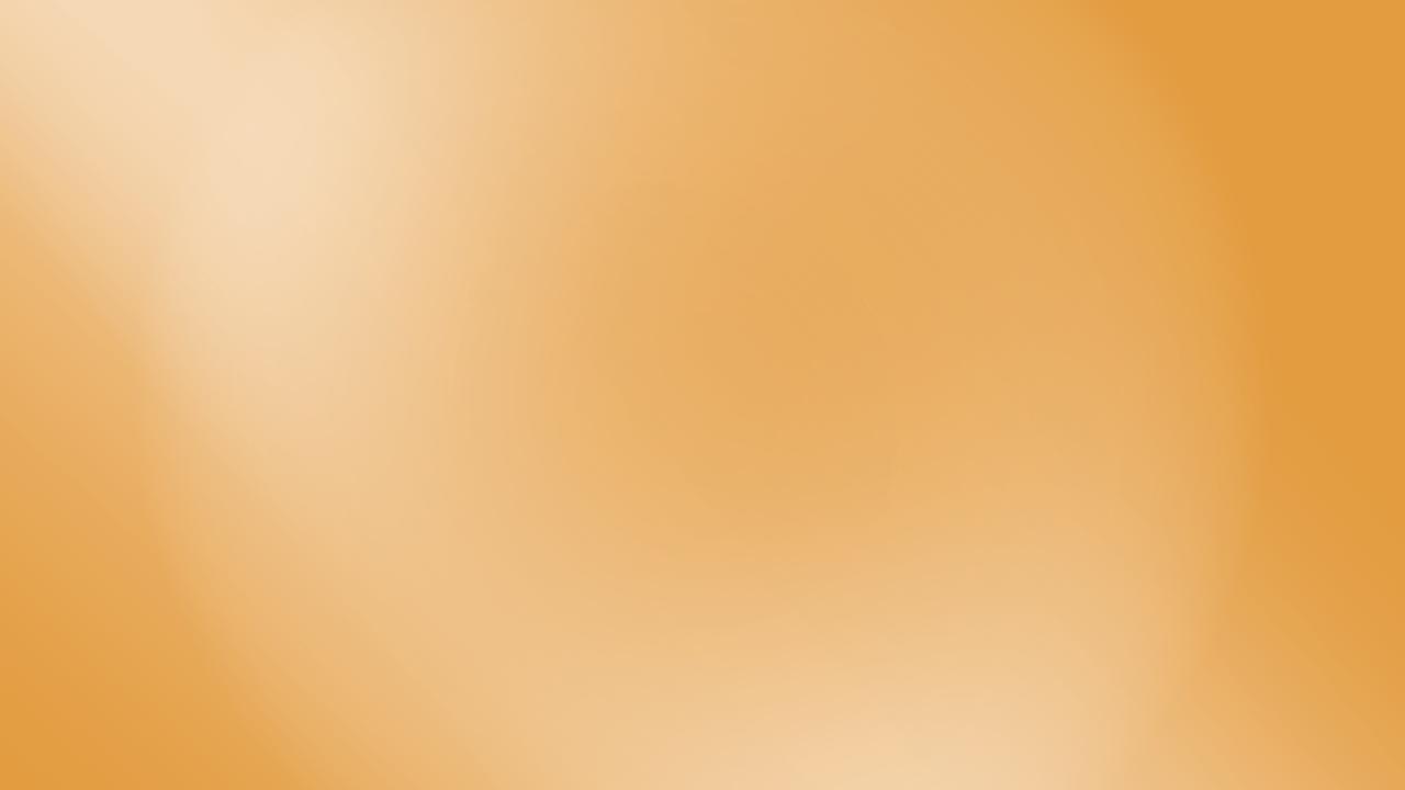 Hintergrund_farben_004