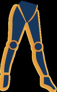 rumpf_logo
