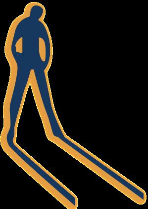 schatten_logo